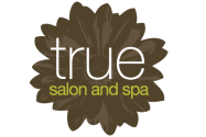 True Salon and Spa