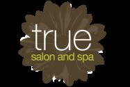 True Salon and Spa